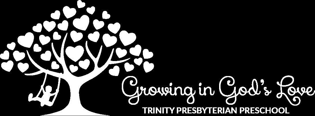 TPP_tree-logo white